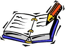 Book Essay: Difference between thesis and journal article
