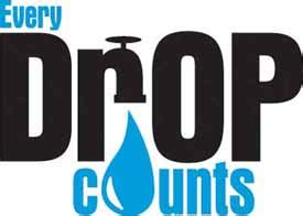 Dont waste water every drop is precious BorneoPost
